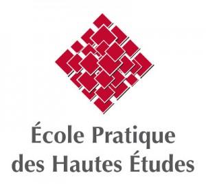 logo_ephe_400px