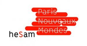 HES_Logo_PNM