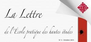 article lettre5