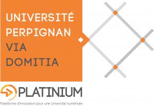 logo-platinium